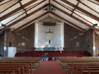 Regina Mundi Church, Soweto