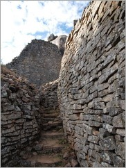 Hill Complex, Great Zimbabwe Ruins
