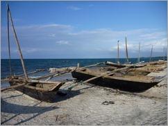 Bagomayo